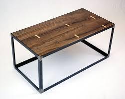 Computer Coffee Table Salvaged Industrial Furniture Urban Chic Salvage Furniture Range