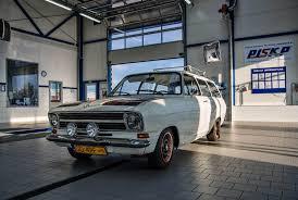 opel kadett 1972 opel kadett b caravan 1972 22900 pln gdańsk giełda klasyków