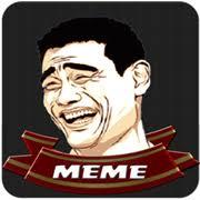 Memes Generator Free - get meme generator free microsoft store en mn