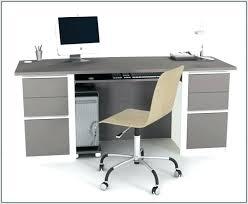 Computer Desk Work Station Computer Workstation Desk Height Computer Workstation Desk India