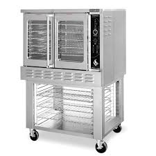 black friday convection oven convection ovens range cooking restaurant cooking restaurant