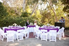 home design outdoor wedding white decorations white