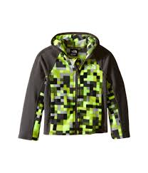 north face outlet wisconsin the north face kids glacier full zip
