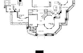 second empire house plans second empire house plans style home decorating ideas