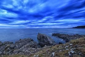 isle of skye sea fishing whitby sea fishing