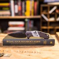 personalized knife secret stash personalized knife crates