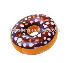 donut seat cushion donut seat cushion suppliers and manufacturers