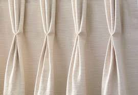 hanging pinch pleat curtains instructions patio door pinch pleated drapes images glass door interior