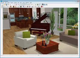 Simple 3d Home Design Software by Home Decor Software Dmdmagazine Home Interior Furniture Ideas