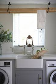 the 25 best laundry room sink ideas on pinterest sinks