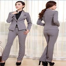styles of work suites work suit styles my dress tip