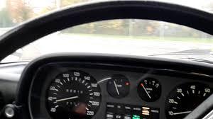 bmw e3 interior bmw 2500 e3 automatic 1970