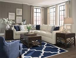 Polaris Sofa Furniture Beautiful Living Room With Front Room Furnishings Idea