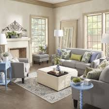 livingroom set living room sets you ll wayfair