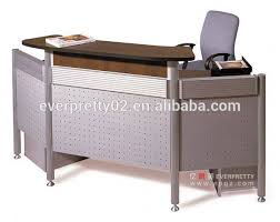 Used Salon Reception Desk Used Reception Desks Sale Used Reception Desks Sale Suppliers And
