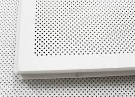 Aluminum Ceiling Panels Drop Ceiling Panels In Decorative Ceiling