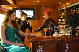 the treasures of india u2013 india luxury trains 4u