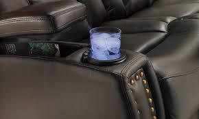 conroy power usb reclining sofa haynes furniture virginia u0027s