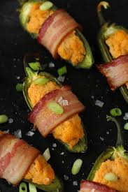 paleo snacks 39 simple recipes anyone can love greatist