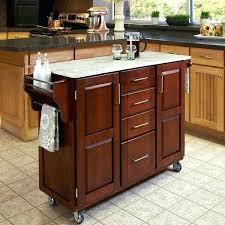 roll around kitchen island white kitchen island on wheels evropazamlade me