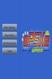 epsx apk epsxe for android apk free version for