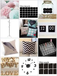 Home Decor Ebay Trendy Ebay Home Decor Exquisite Decoration Scandi Home Style Ebay