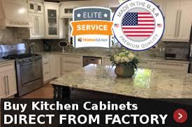 Buy Direct Cabinets Granite Countertops Chicago Factory Plaza