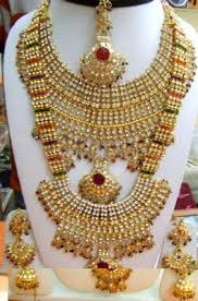 wedding makeup set bridal jewellery sets bridal looks