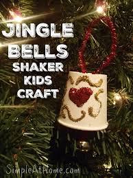 free cheerful christmas carole printable and fun craft jingle