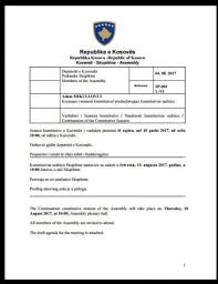 Sample Resume For Assembly Line Operator by Assembly Line Resume Virtren Com