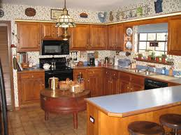 kitchen home renovation project wekiva fl before and after