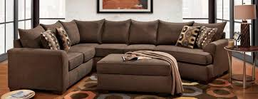 living room furniture kansas city living room furniture sofas and sectionals recliners kansas