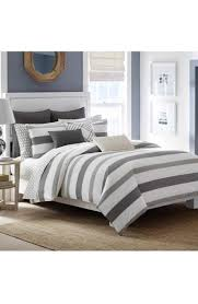 Bed Frame Sears Bedroom Bedding Sets Sears Sears Bed Sets Sears Dressers
