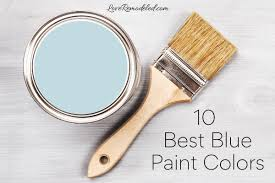 most popular sherwin williams kitchen cabinet colors the 10 best blue paint colors from sherwin williams