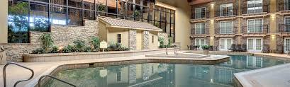 Residential Indoor Pool Lancaster Pa Hotels Lancaster Pennsylvania Hotels Eden Resort