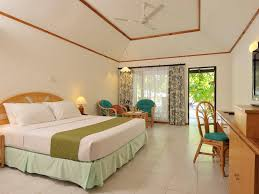 best price on paradise island resort u0026 spa in maldives islands