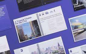 Design Com Ashton U203a Transform Baltimore