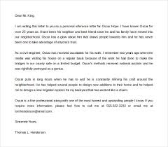 sample professional letter format example formal letter example