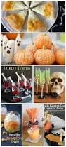 31 halloween party ideas bread booze bacon
