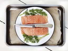healthy fish recipes health