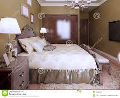 chambre style anglais chambre chambre style anglais idee style moderne l anglais chambre