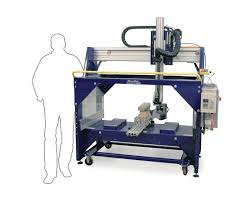Cnc Wood Cutting Machine Uk by Shopbottools Cnc Routers