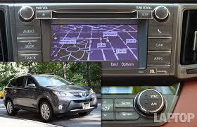 toyota awd 2013 toyota rav4 limited awd 2013 review car tech reviews