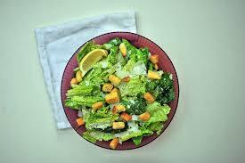 caesar cardini u0027s original caesar salad recipe u2013 domestic geek