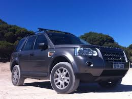 land rover freelander 2016 freelander 2 modifications fun fit adventure