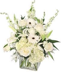 beaverton florist elegance vase arrangement in beaverton on garlands