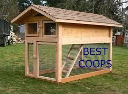 best 25 chicken coops homemade ideas on pinterest chicken coops