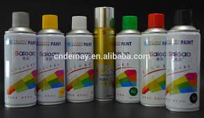 list manufacturers of spray paint msds buy spray paint msds get