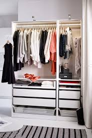 Ikea Inside 418 Best Bedrooms Images On Pinterest Bedroom Ideas Ikea Ideas