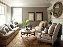 home design app hacks dutch colonial interior decorating beautifully designed home design